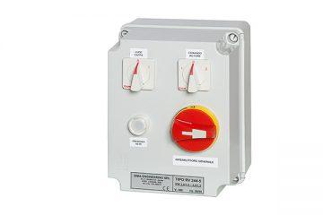 quadri-elettrici-1
